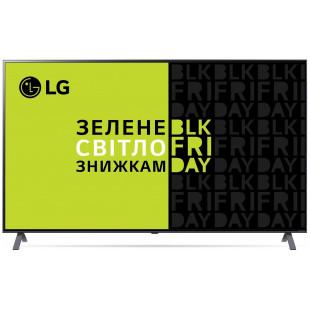 Телевизор LG 65NANO996NA UA