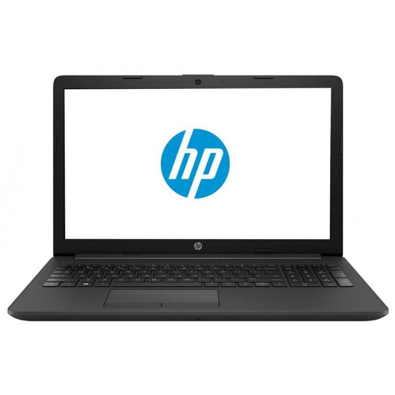 Ноутбук HP 250 G7 (7QK36ES)