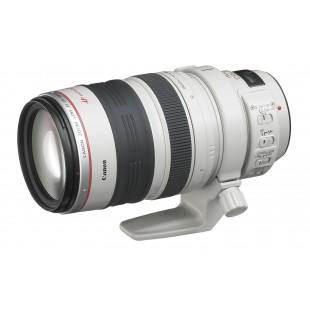 Объектив Canon EF 28-300mm f/3.5-5.6L IS USM UA
