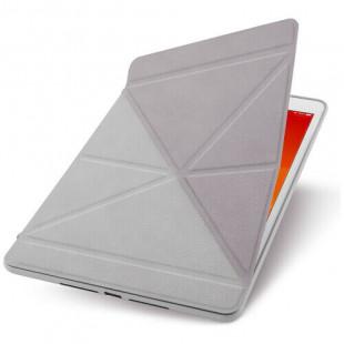 Чехол Moshi VersaCover for iPad 10,2 Stone Gray (99MO056261)
