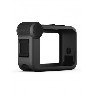 Медиамодуль GoPro Media Mod HERO9 Black (ADFMD-001)