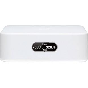 WiFi Mesh система Ubiquiti AmpliFi Instant AFI-INS (роутер + 1 усилитель сигнала, MESH, 22dBm)