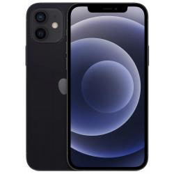 Apple iPhone 12 256GB Black