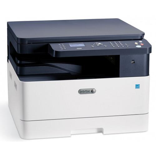 МФУ A3 Xerox B1022 (B1022V_B)