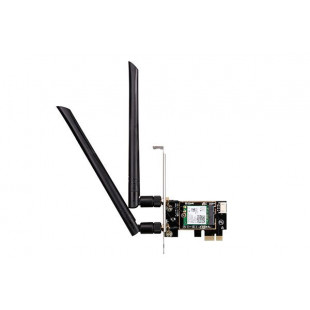 WiFi-адаптер D-Link DWA-X58