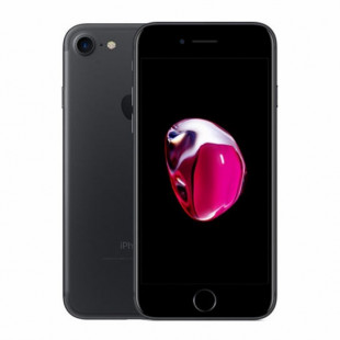 Apple iPhone 7 32Gb Black (Used)