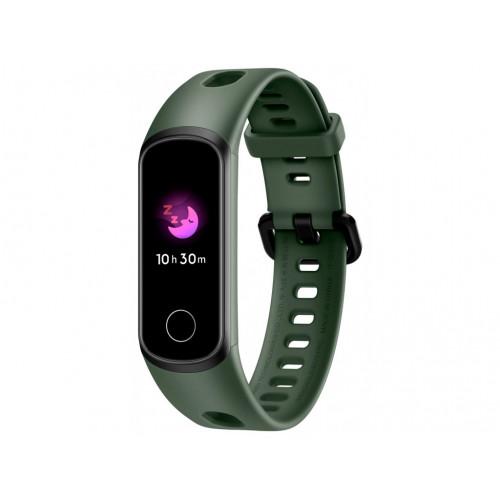 Фитнес-браслет Honor Band 5i Green (55024703)