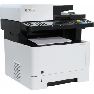 МФУ A4 Kyocera ECOSYS M2040dn (1102S33NL0)