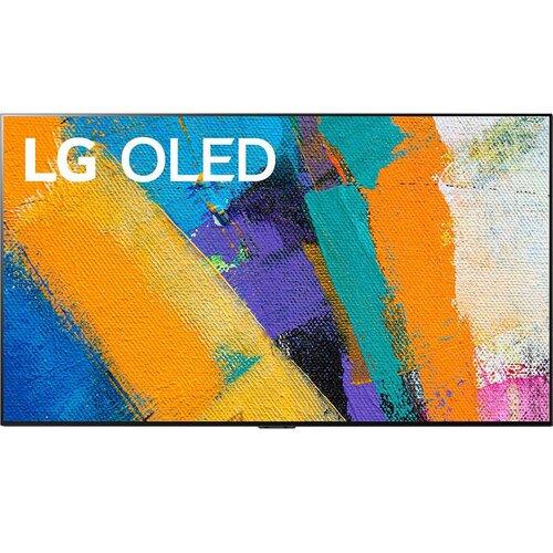 Телевизор LG OLED77GX6LA UA