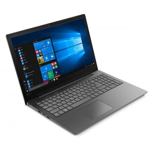 Ноутбук Lenovo V130-14 (81HQ00RDRA)