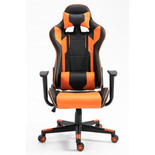 Игровое кресло FrimeCom MED (10505)