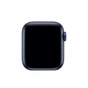 Муляж Apple Watch 6 Series 44mm (Blue Aluminium)