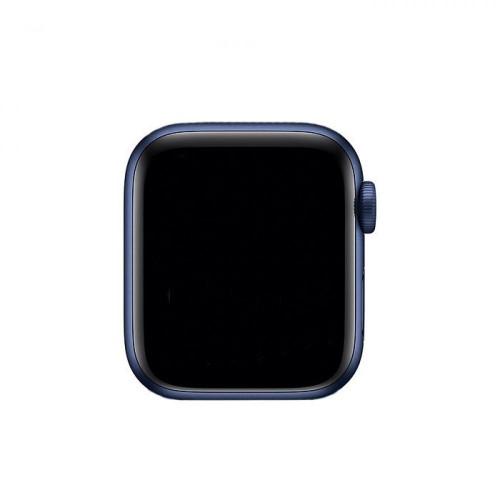 Муляж Apple Watch 6 Series 40mm (Blue Aluminium)