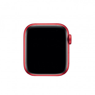 Муляж Apple Watch 6 Series 40mm (Red Aluminium)