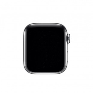 Муляж Apple Watch 6 Series 40mm (Space Gray Aluminium)