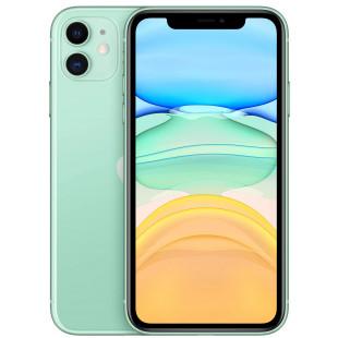 Apple iPhone 11 64GB Green Slim Box UA