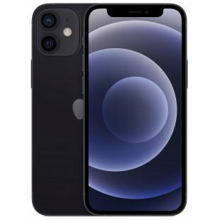 Муляж iPhone 12 Mini (Black)