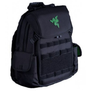 Рюкзак RAZER Tactical Backpack (RC21-00910101-0500)