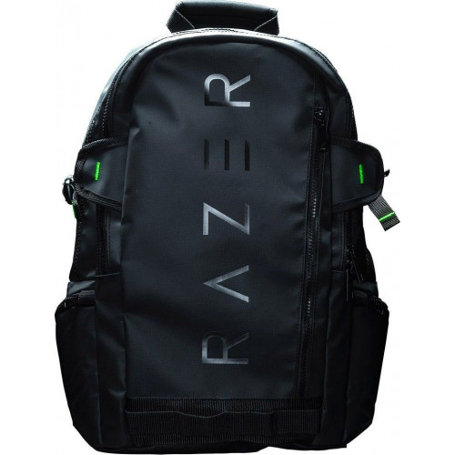 Рюкзак RAZER Rogue Backpack (RC81-02410101-0500)