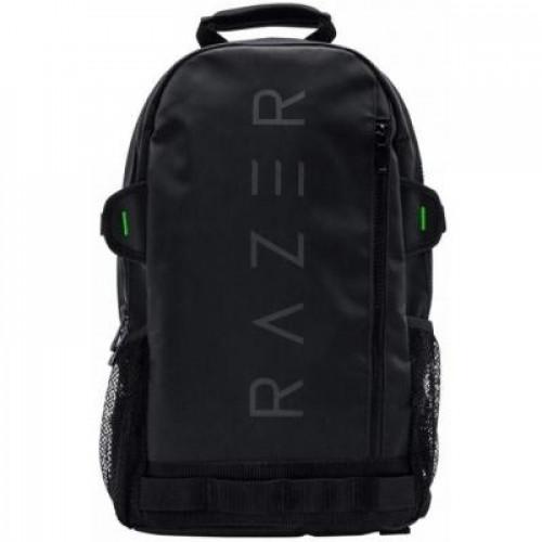 Рюкзак RAZER Rogue Backpack 13.3 (RC81-02640101-0000)