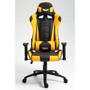 Игровое кресло FrimeCom SANTOS (10507)