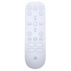 Пульт Media Remote для PS5