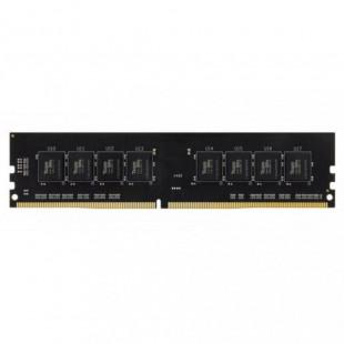 Оперативная память DDR4 16GB/3200 Team Elite (TED416G3200C2201)