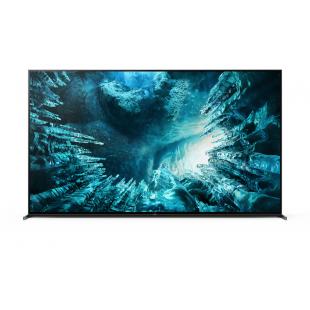 Телевизор Sony KD75ZH8BR2 UA