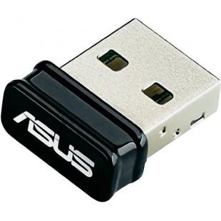 WiFi-адаптер ASUS USB-N10 nano