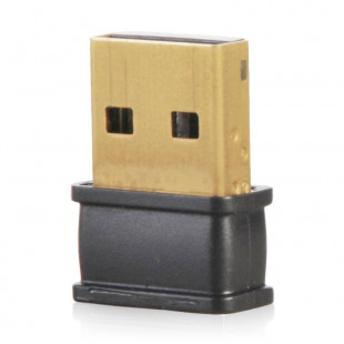 WiFi-адаптер TENDA W311Mi N150