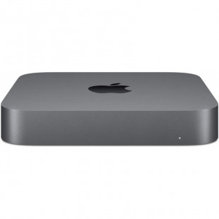 Apple Apple Mac mini i5 3.0 Ghz/256 SSD / 16GB/ Intel UHD Graphics 630/Gigabit Ethernet  (MRTT5)