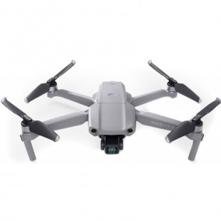 Квадрокоптер DJI Mavic Air 2 Fly More Combo (CP.MA.00000169.01) EU