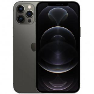 Apple iPhone 12 Pro Max 128GB Graphite UA