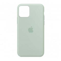 Чехол Silicone Case Beryl (HC) для  iPhone 12 Pro Max