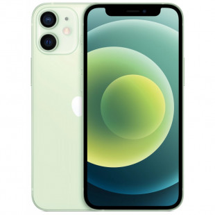 Муляж iPhone 12 (Green)