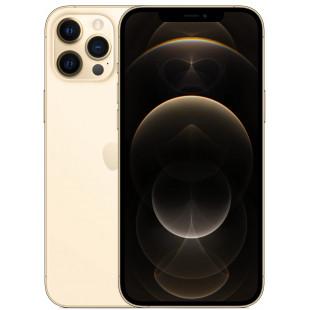 Apple iPhone 12 Pro Max 512GB Gold