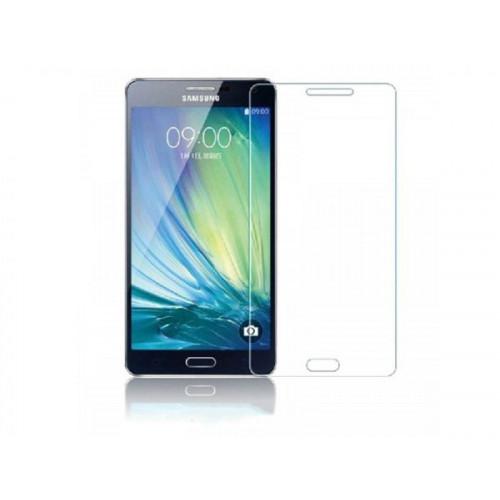 Защитное стекло 2.5D Samsung Galaxy A500 (Clear)