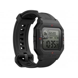 Смарт-часы Xiaomi Amazfit Neo Black