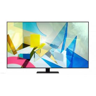Телевизор Samsung QE55Q80AAT (EU)