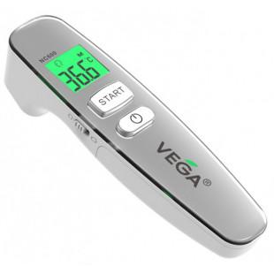 Термометр Vega NC600