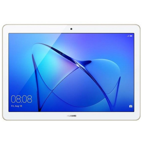 Huawei MediaPad T3 10″ (AGS-L09) 2Gb/SSD16Gb/BT/LTE/WiFi/Gold