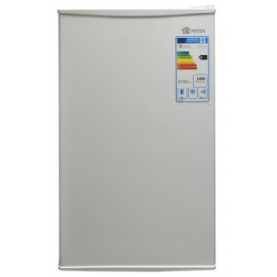 Холодильник Arita ARF95DW