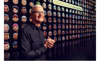 iPhone 13, iWatch 7, iPad 9 и iPad Mini 6: итоги презентации Apple