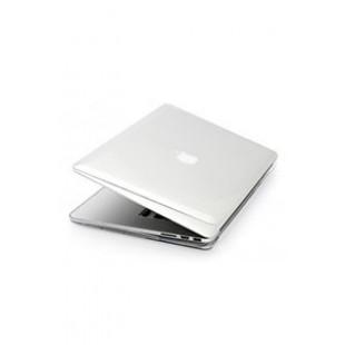 Чехлы для Apple Macbook (всех моделей)