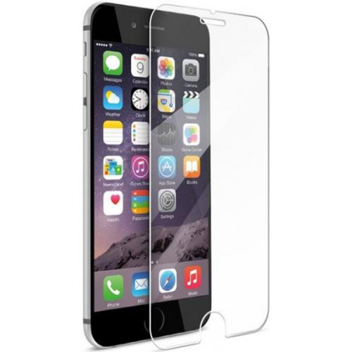 Защитное стекло 2.5D IPhone 7/8/SE 2020 (Clear)