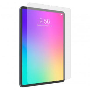 Защитное стекло iPad Pro 12.9 (Touch ID) (2017)