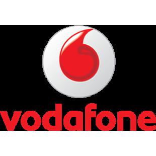 Стартовый пакет Vodafone Device