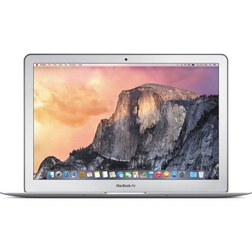 Apple MacBook Air 13.3 128Gb (MQD32) 2017