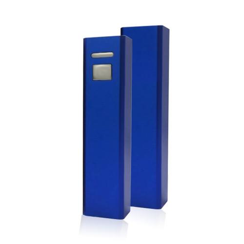 Powerbank  Wopow 2000mAh (Синий)