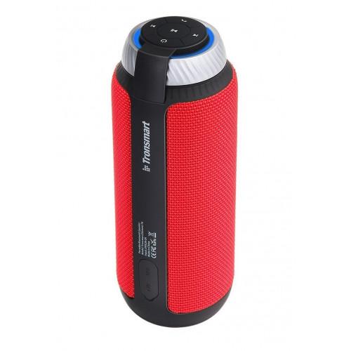 Bluetooth колонка Tronsmart Element T6 25W Red